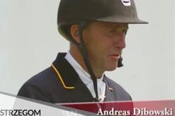 Andreas Dibowski