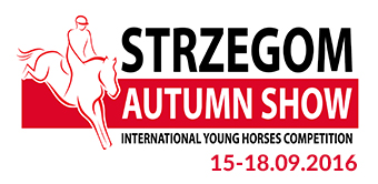 logo autumn 2016 340