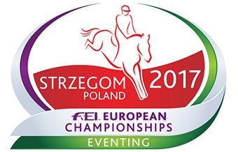 me2017-logo.jpg
