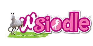 wsiodle